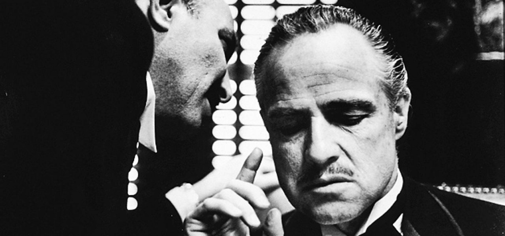 1826672-an-offer-you-cant-refuse-leadership-lessons-from-the-godfather-rotator.jpg