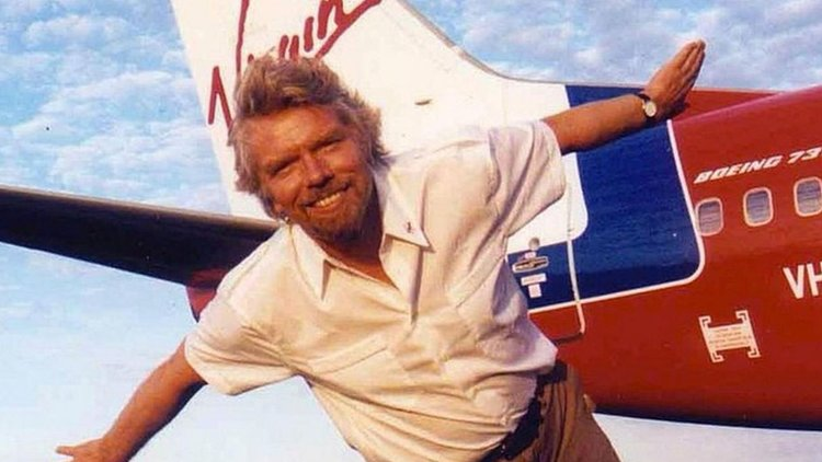 20141222200310-entrepreneur-top-posts-richard-branson-2014-2.jpeg