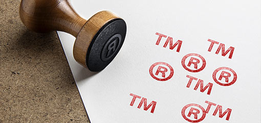 Trademark-registration-in-Hyderabad.jpg