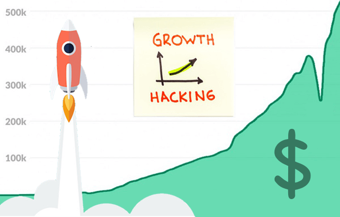 Growth-Hacking-Marketing-Approach-Skyrocket-Results.png