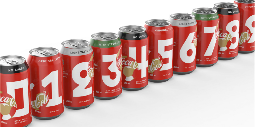 coke-numbered-cans-hed-page-2018.jpg