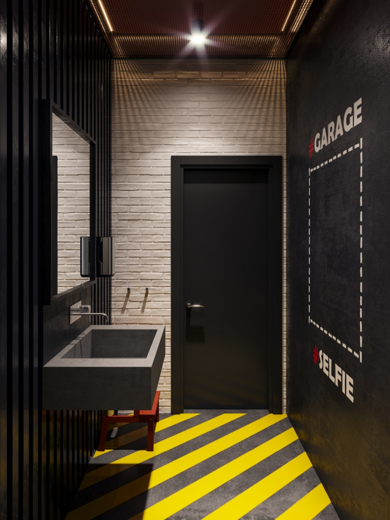 cafe_garage_green_10.jpg
