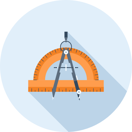 001-protractor.png