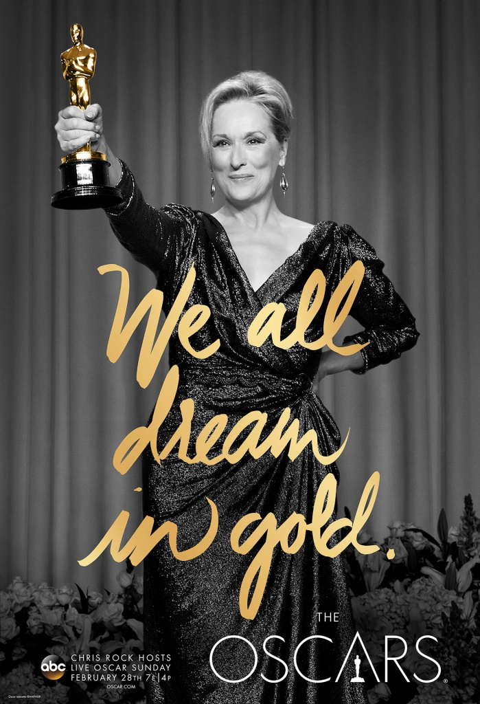 we-all-dream-in-gold-3.jpg
