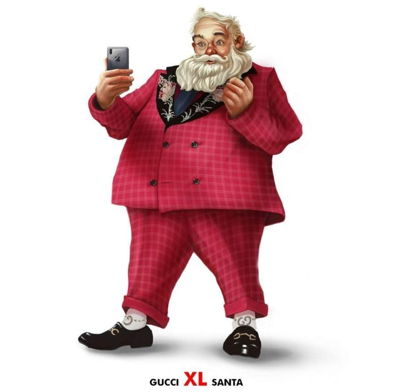 800x799xhigh-fashion-santa-2017-alvanon-2.jpg.pagespeed.ic.TPnN7wCJVQ.jpg