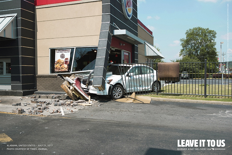 bk-crashes-alabama-2018.jpg