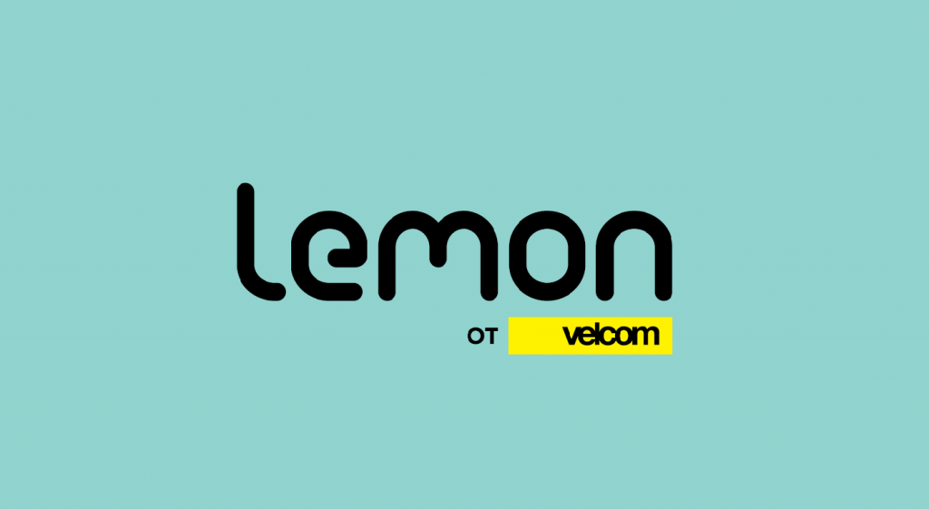 lemon-case_logo.png