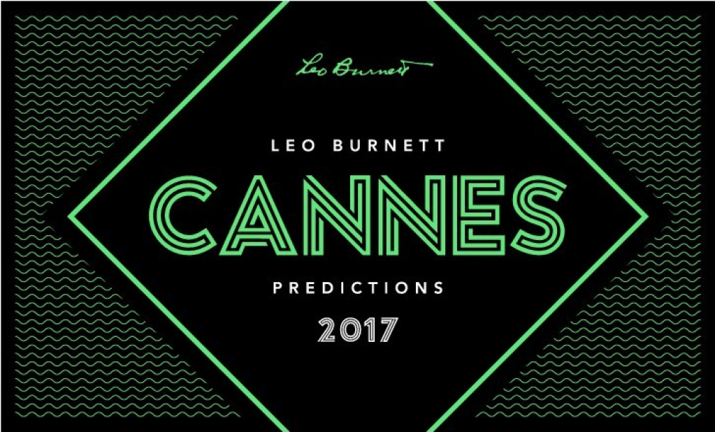 Cannes_prediction.png