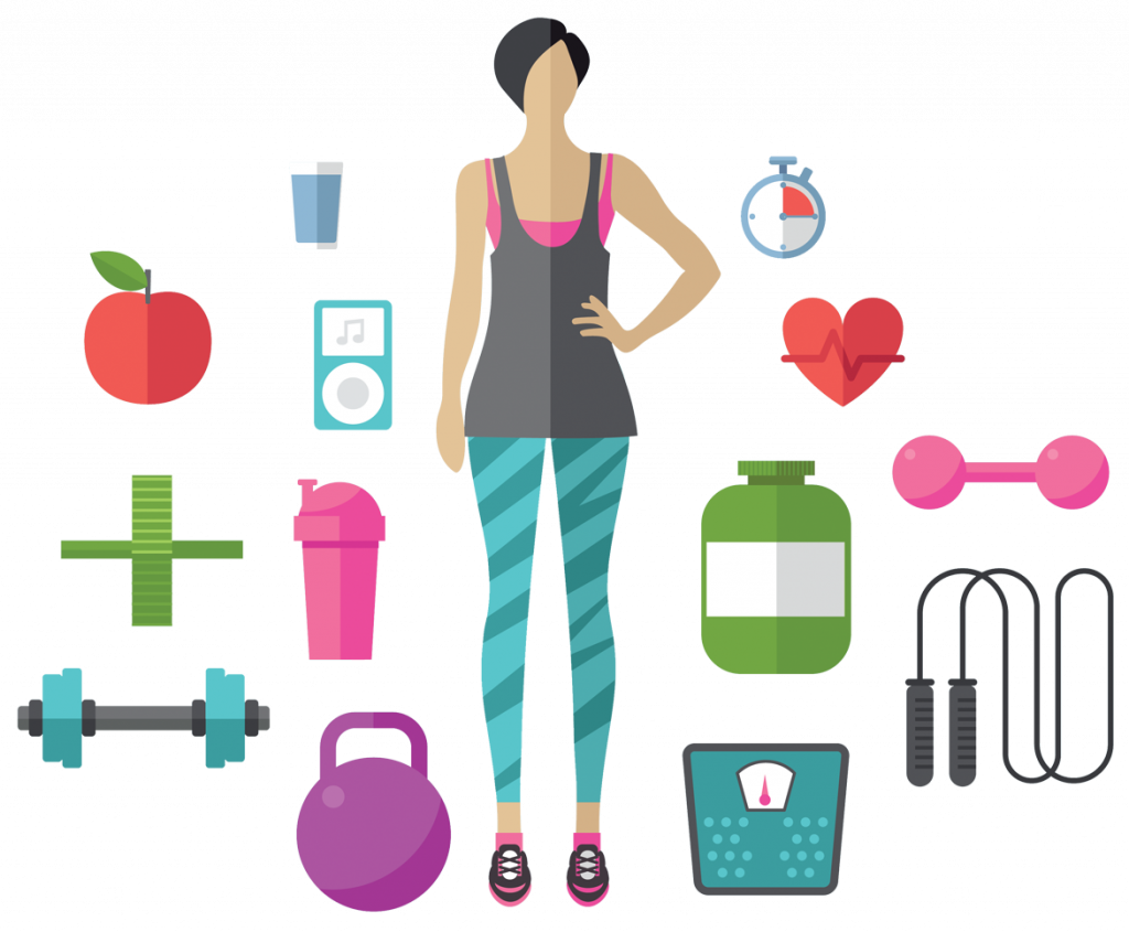 energy-clipart-healthy-life-14.png