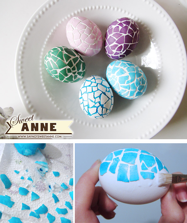 creative-easter-eggs-34__605.jpg