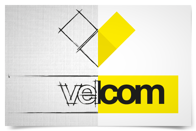 velcom_GraphicDesign_630x420.png