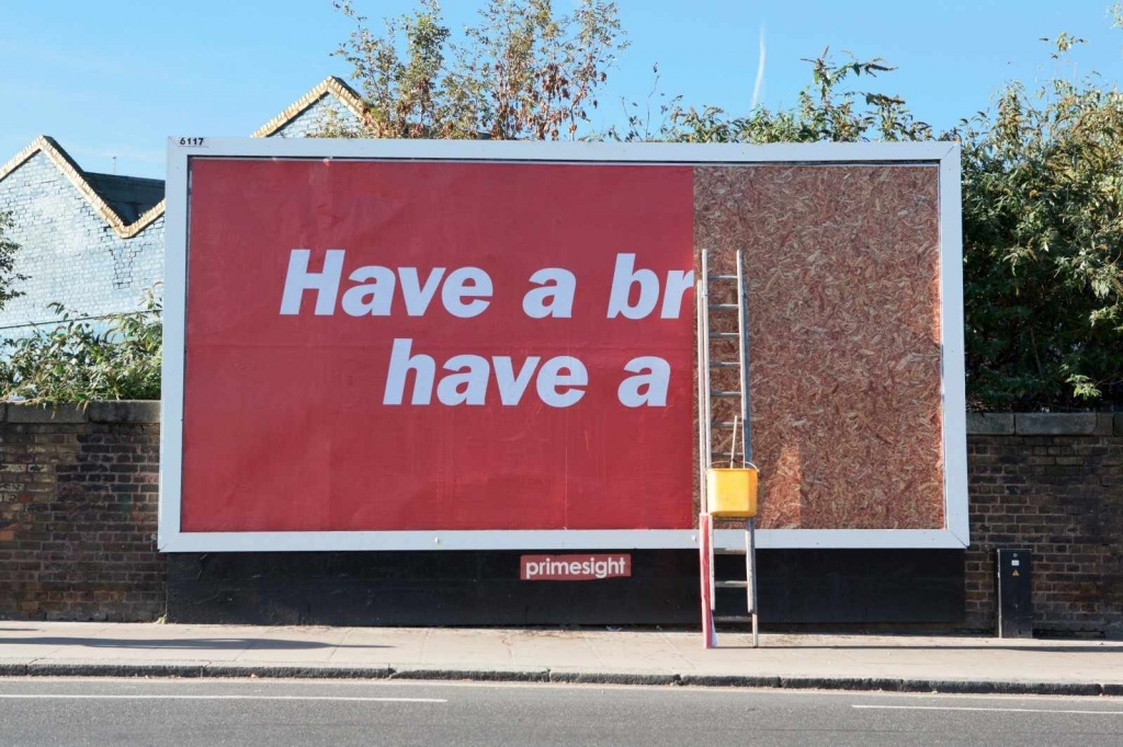 kitkat-unfinished-billboard-hed-2014.jpg