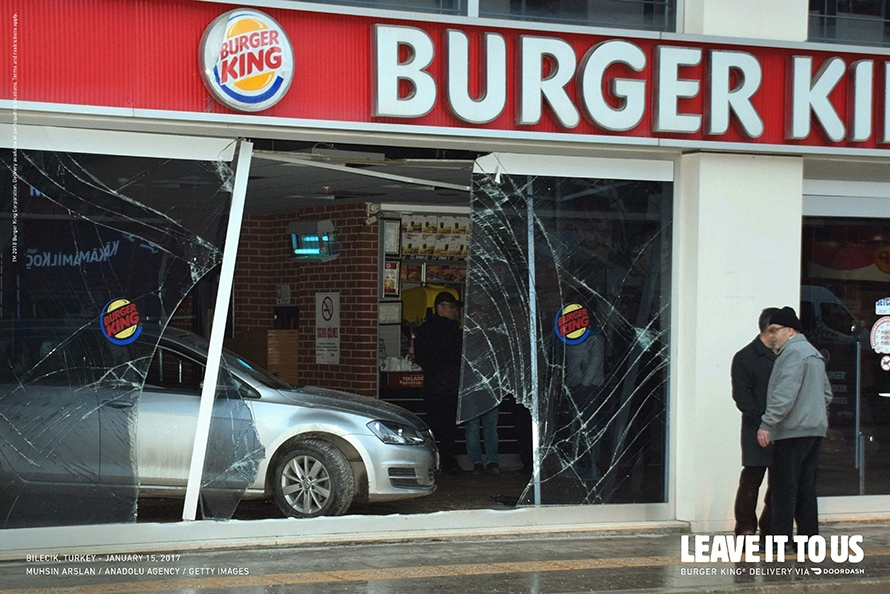 bk-crashes-turkey-2018.jpg