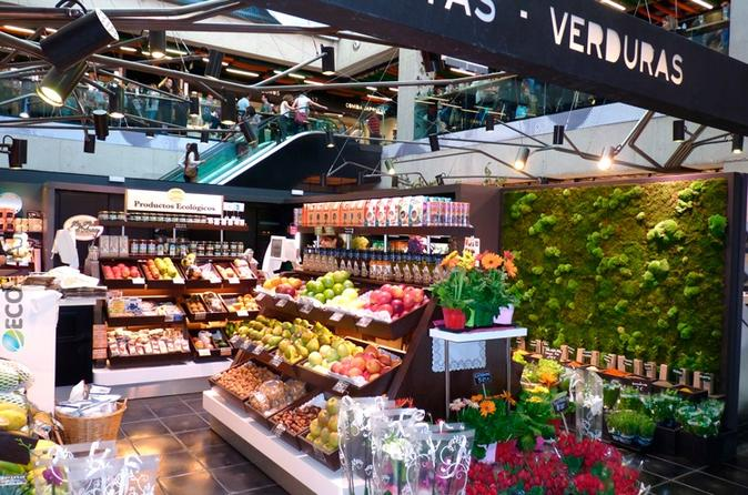 tour-spain-s-biggest-fresh-market-and-eat-tapas-in-madrid-288692.jpg
