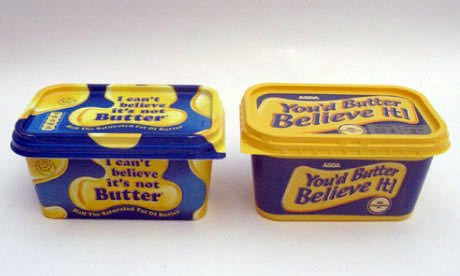 Two-similar-butter-brands-001.jpg