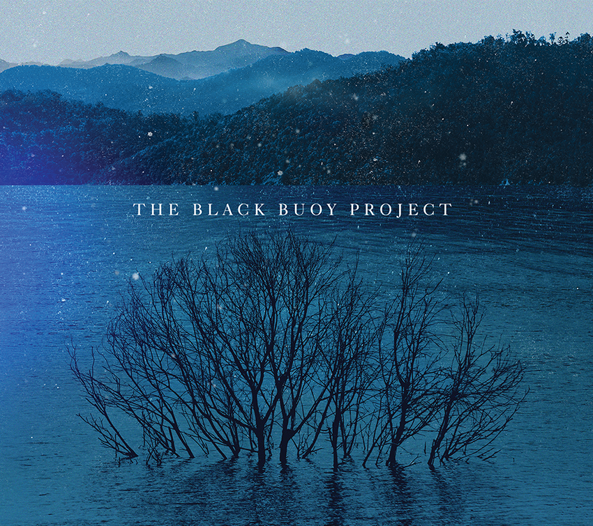 16 The Black Buoy Project Cover, Swiss #1.png