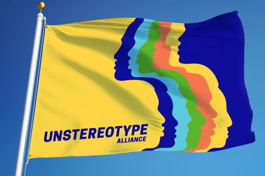 unilever_flag_article.png