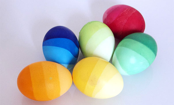 creative-easter-eggs-7-2__605.jpg