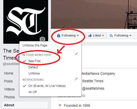 Facebook-news-feed-preferences-4-480x384.png