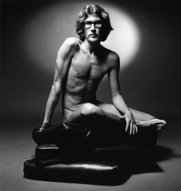 YSL-Pour-Homme-1971-588x619.png