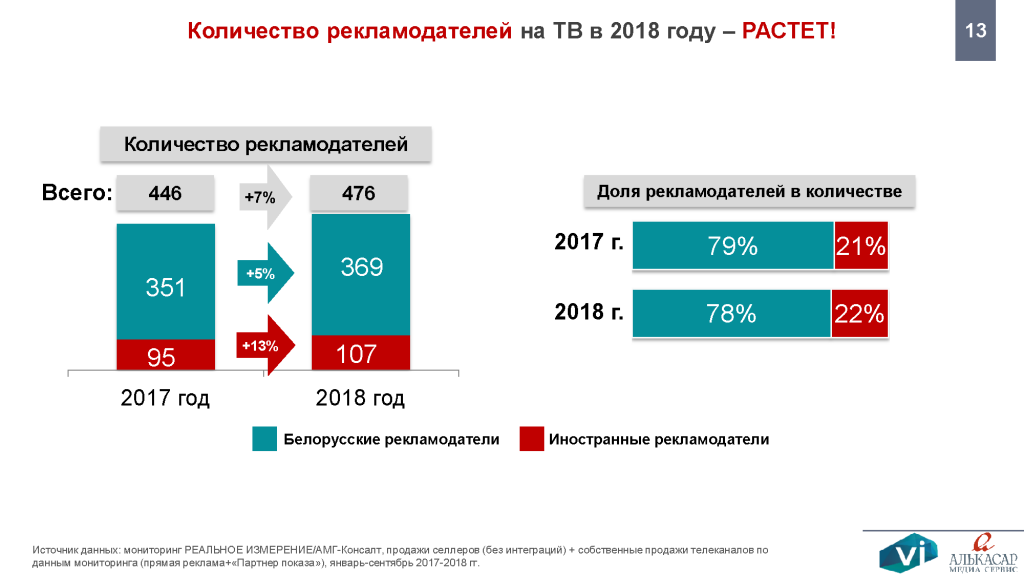 tv-2018-2019_Страница_13.png