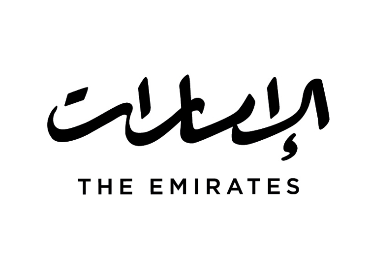 Calligraphy-logo.png