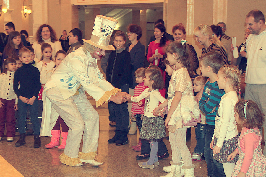 Bolshoi-Theatre-for-Children_01.jpg