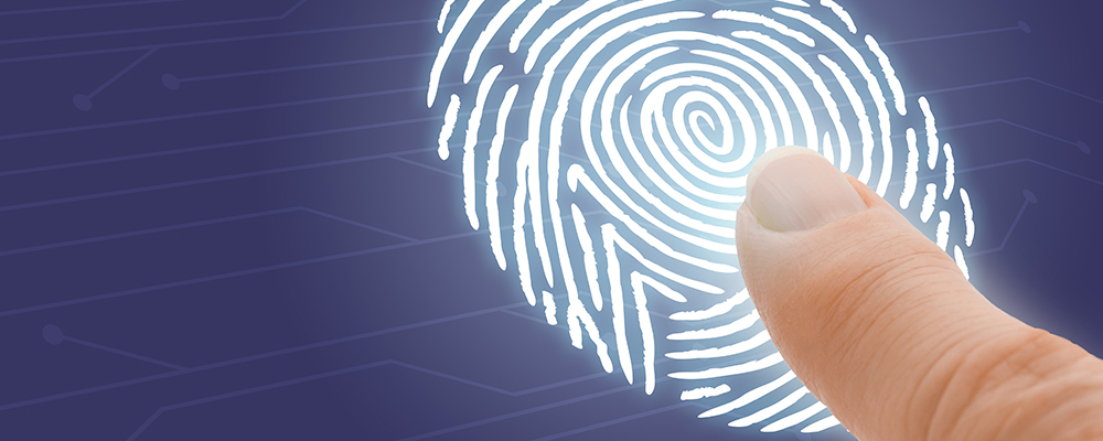 Huge-Biometric-Market-Forecasted-Over-Next-Ten-Years.jpg